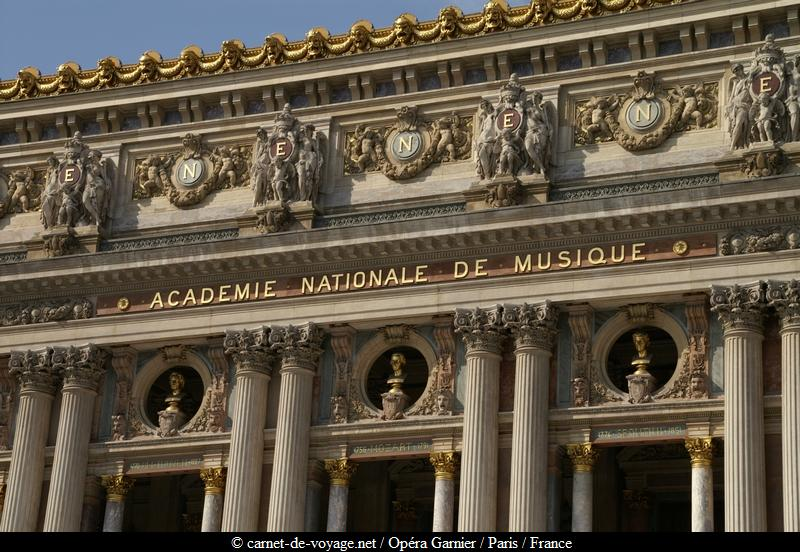 paris_landmark_seinevalley_valleedelaseine_paris_opera_garnier_placedel'opera