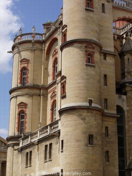 seinevalley_yvelines_saintgermainenlaye_castle_chateau