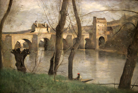 seinevalley_art_painting_corot_mantes