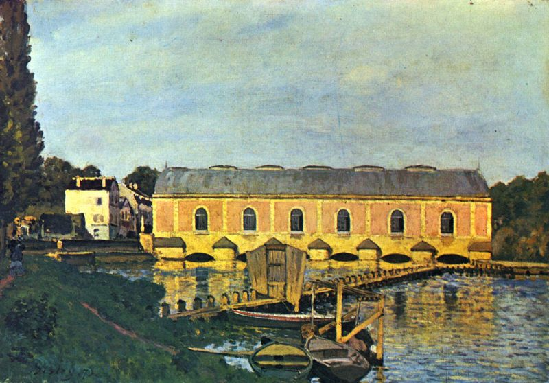 www.seinevalley.com_france_painter_sisley_lamachinedemarly_marly