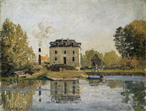 www.seinevalley.com_france_painter_sisley_lamachine demarly_marly